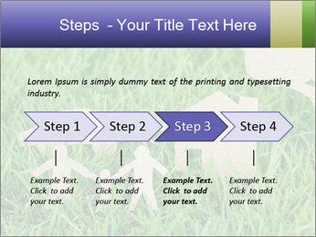 0000085782 PowerPoint Template - Slide 4