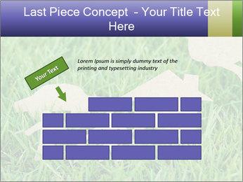 0000085782 PowerPoint Template - Slide 46