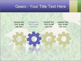 0000085782 PowerPoint Template - Slide 48