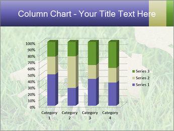 0000085782 PowerPoint Template - Slide 50