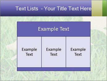 0000085782 PowerPoint Template - Slide 59