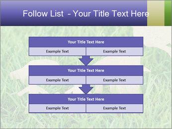 0000085782 PowerPoint Template - Slide 60