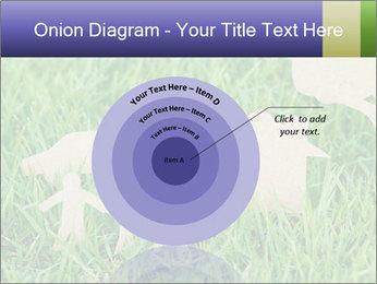0000085782 PowerPoint Template - Slide 61