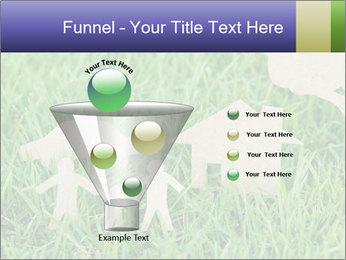 0000085782 PowerPoint Template - Slide 63