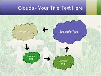0000085782 PowerPoint Template - Slide 72