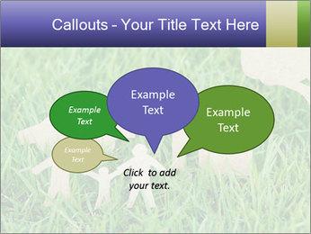 0000085782 PowerPoint Template - Slide 73