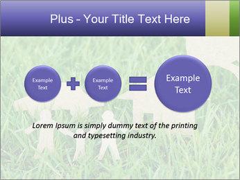 0000085782 PowerPoint Template - Slide 75