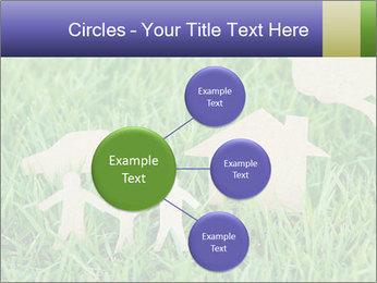 0000085782 PowerPoint Template - Slide 79
