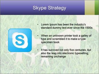 0000085782 PowerPoint Template - Slide 8