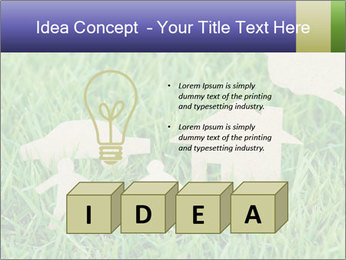 0000085782 PowerPoint Template - Slide 80