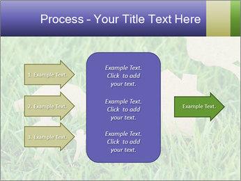 0000085782 PowerPoint Template - Slide 85