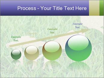 0000085782 PowerPoint Template - Slide 87