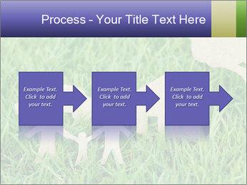 0000085782 PowerPoint Template - Slide 88