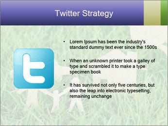 0000085782 PowerPoint Template - Slide 9