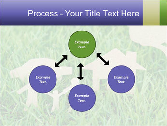 0000085782 PowerPoint Template - Slide 91