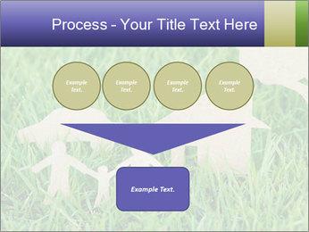 0000085782 PowerPoint Template - Slide 93