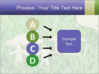0000085782 PowerPoint Template - Slide 94