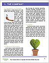 0000085782 Word Templates - Page 3