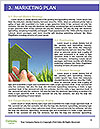 0000085782 Word Templates - Page 8
