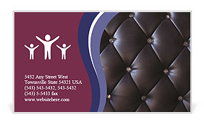 0000085783 Business Card Templates