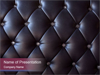 0000085783 PowerPoint Template - Slide 1