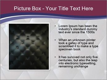 0000085783 PowerPoint Template - Slide 13