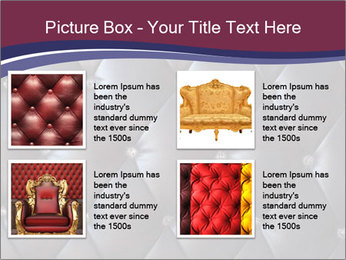 0000085783 PowerPoint Template - Slide 14