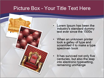 0000085783 PowerPoint Template - Slide 17