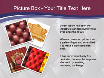 0000085783 PowerPoint Template - Slide 23