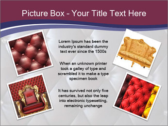 0000085783 PowerPoint Template - Slide 24