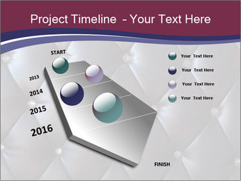 0000085783 PowerPoint Template - Slide 26