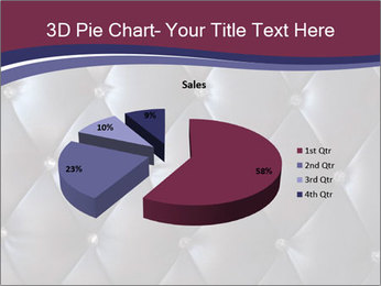 0000085783 PowerPoint Template - Slide 35