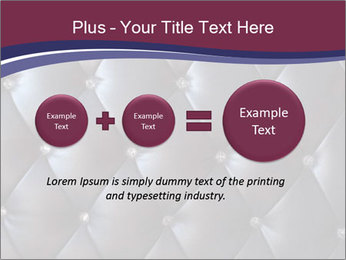 0000085783 PowerPoint Template - Slide 75