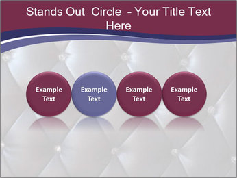 0000085783 PowerPoint Template - Slide 76
