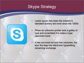 0000085783 PowerPoint Template - Slide 8