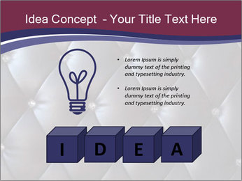 0000085783 PowerPoint Template - Slide 80