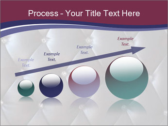 0000085783 PowerPoint Template - Slide 87