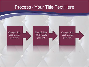 0000085783 PowerPoint Template - Slide 88