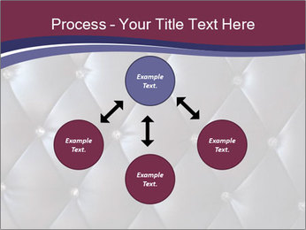 0000085783 PowerPoint Template - Slide 91