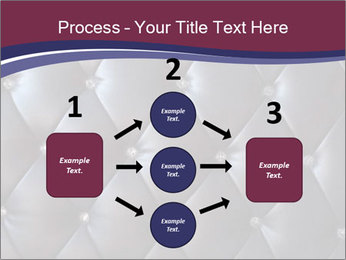 0000085783 PowerPoint Template - Slide 92