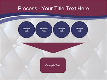 0000085783 PowerPoint Template - Slide 93