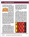 0000085783 Word Templates - Page 3