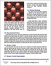 0000085783 Word Templates - Page 4