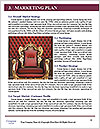 0000085783 Word Templates - Page 8