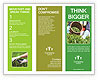 0000085784 Brochure Templates