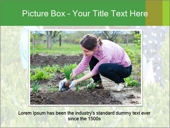 0000085784 PowerPoint Template - Slide 15