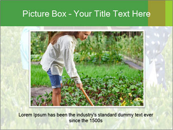 0000085784 PowerPoint Template - Slide 16