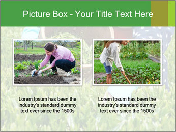 0000085784 PowerPoint Template - Slide 18