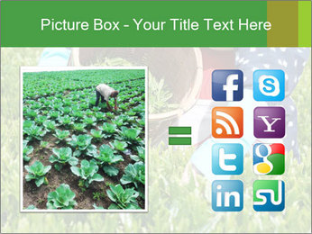 0000085784 PowerPoint Template - Slide 21