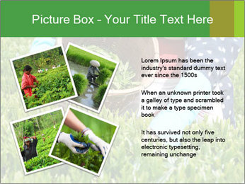 0000085784 PowerPoint Template - Slide 23